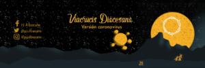 Viacrucis Coronavirus